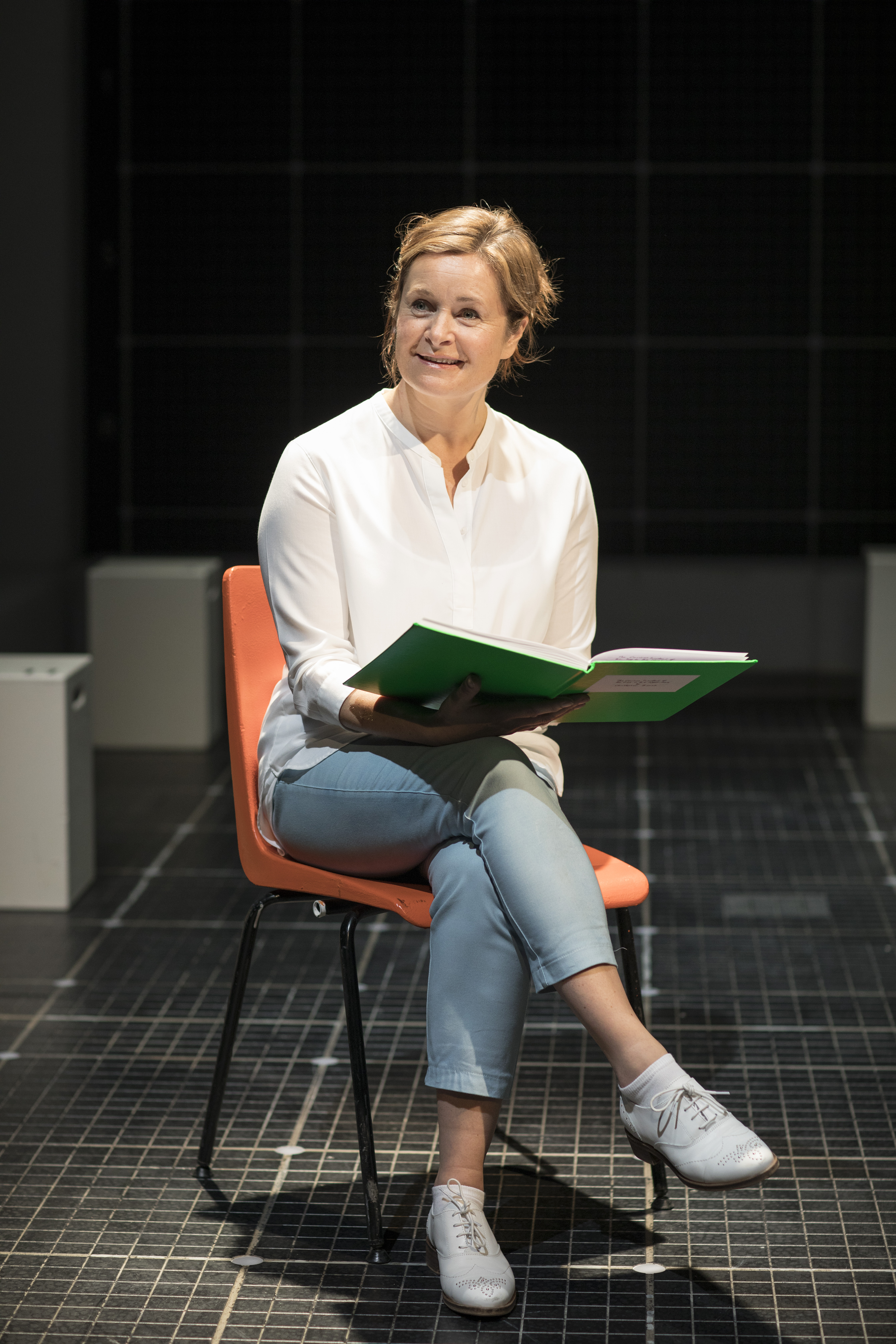 Gallery | Curious Incident of the Dog in the Night-Time
