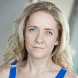 Emma Keele