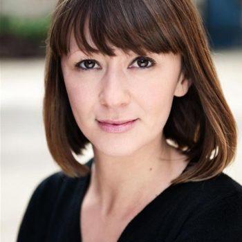 Emma-Jane Goodwin