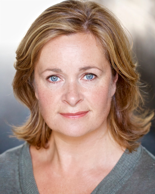 Julie Hale