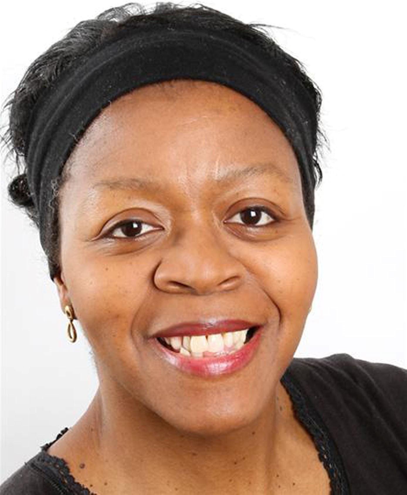 Lynette Clarke