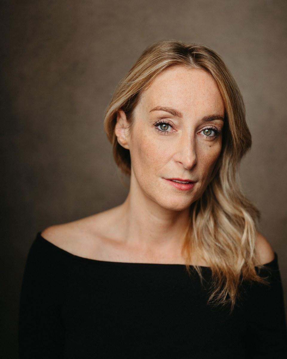 Kate Kordel